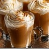 Pumpkin Syrup for Coffee/Latte