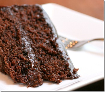 chocolate-cake-011