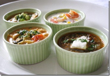 soups-on-plate-1