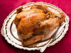 roast-turkey-whole-456-1288040025.jpg