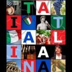 FESTA ITALIANA 2011