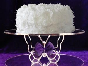 Greg-coconut-cake.jpg