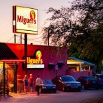 Miguel's is Expanding