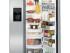 ge-monogram-free-standing-side-by-side-refrigerator1.jpg