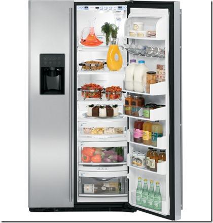 ge-monogram-free-standing-side-by-side-refrigerator1