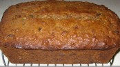 nut-bread-2.jpg