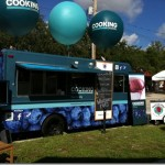 Food Truck Day in Tampa