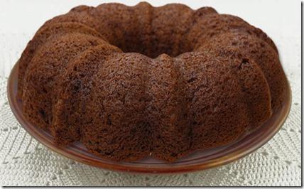 recipe for apple jelly cake - Apple Jelly Recipes