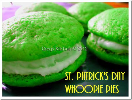 greenwhoopie_pies2