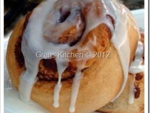 cinnamon-rolls-300x273.jpg