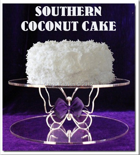 Greg-coconut-cake_thumb