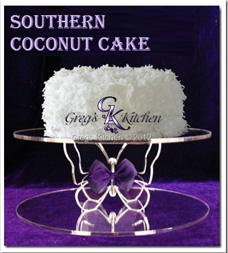 Greg-coconut-cake_thumb1