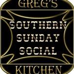 Southern Sunday Socials