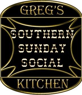 Southern Sunday Social