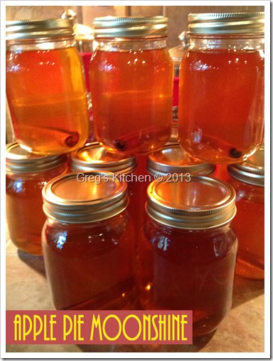 Cherry pie moonshine recipes - cherry pie moonshine recipe