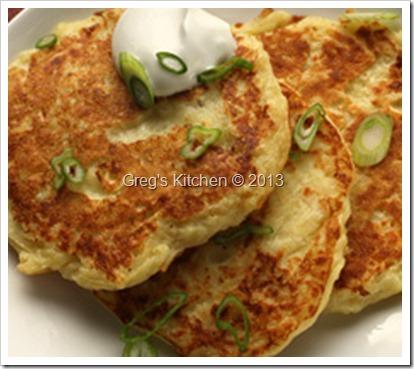 28172_boxty_irish_potato_pancake_290