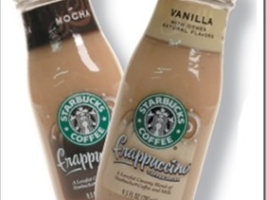 Starbucks-Frapp-Bottles1.jpg