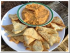 chipotle-hummus.png