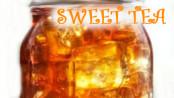 sweetteaFIX jar