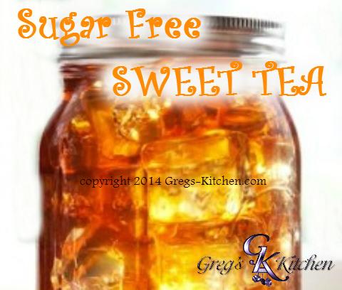 sweetteaFIX-jar1