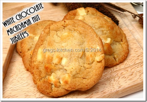 macadamianutcookies