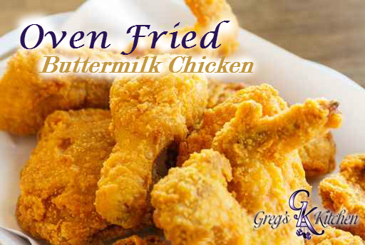 oven-fried-chicken1