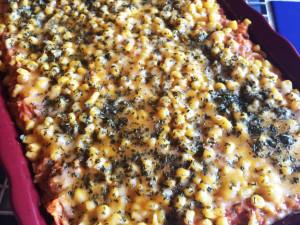 ch_enchilada_casserole