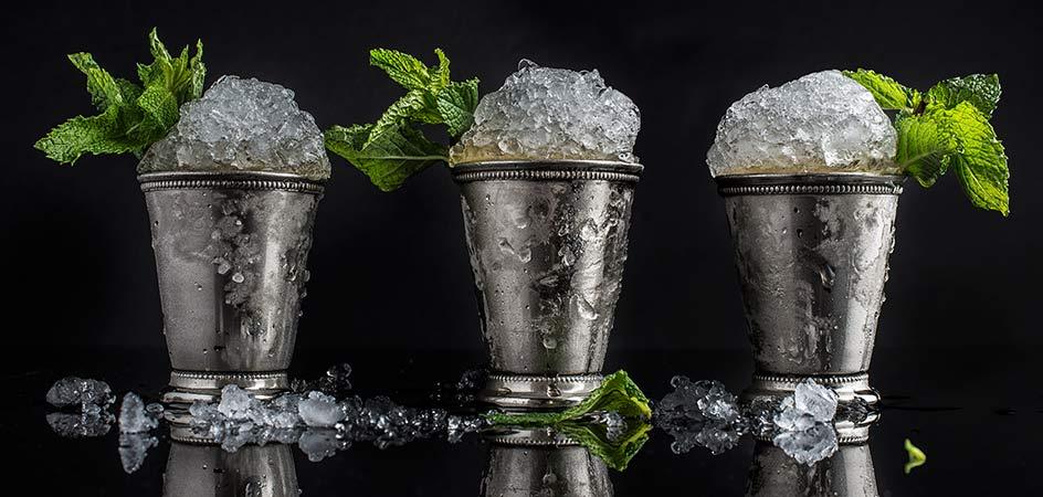 Mint-Julep-Cocktail-Derby-Day-Mint-Bourbon-Eleven-Madison-Park-Leo-Robitscheck-Article