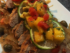 cuban pork, cuban roast, cuban food, Gregs-kitchen, gregs kitchen, greg kantner, paula deen, recipes