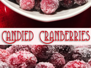 candiedcranberries