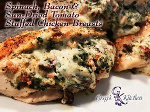 Air Fryer Salmon Greg S Kitchen
