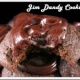 Jim Dandy Cookies